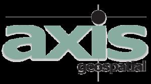 axis geospatial
