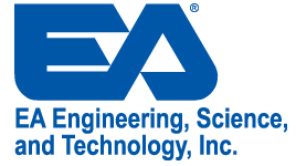 EA Engineering, Science, and Technology, Inc.