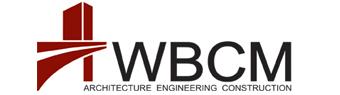 WBCM Logo