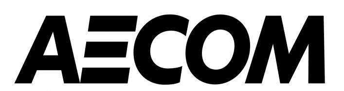 aecom-logo11