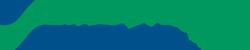 McCormick Taylor Logo