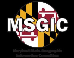 sponsor-logo_msgic