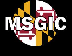 msgic_logo_2016