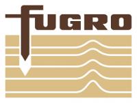 furgo